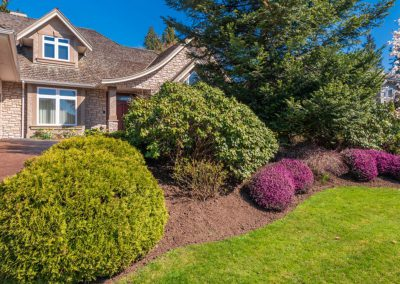Lawn-Landscaping-Services-OKC