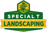 Special T Landscaping